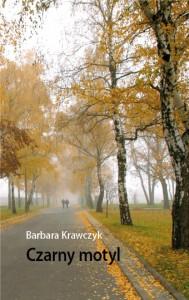 Krawczyk_okladka_www