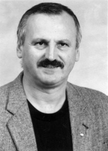 Bohdan Petrowicz